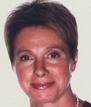 Xenia Guilbert
