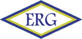 ERG Europe