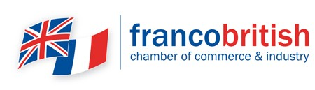 Partners erg europe for Chambre de commerce franco britannique londres